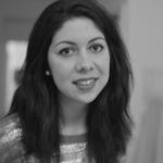 Picture of Carla Cometto