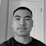 Picture of Jonah Chin