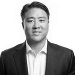 Picture of Erik Wang