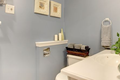 4 Ways to Deal With a Small Bathroom