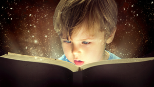 The Best Sites for Free Children's Books and Stories