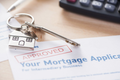 What's the Difference Between a Fixed Rate and Adjustable Mortgage?