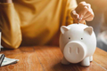 3 Apps for Automating Your Savings