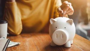 Stop Making Excuses, Start Saving Money