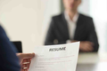 7 Tips for Preparing for an In-Person Job Interview