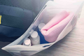 How to Keep Your Toiletries from Leaking in Your Travel Bag