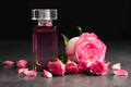 How to Shop for Perfume Like a Pro