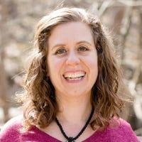 Jill A. Chafin