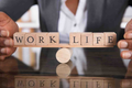 Why Is It Important to Balance Work and Life?
