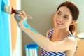 How to Pick the Right Color of Paint for Each Room in Your Home