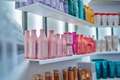 What Are All Those Hair Products, Anyway?