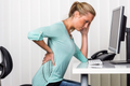 How to Stay Healthy When You Sit at a Desk All Day