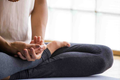 What Is Meditation and Does it Work?