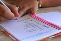 5 Tips for Starting Your Bullet Journal