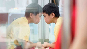 How to Encourage Kids to Solve Their Own Problems