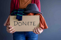 Ready to Donate Your Stuff? Here's Where to Take It