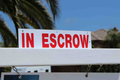 Escrow 101: What You Need to Know