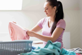 How to Separate Your Laundry