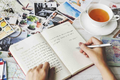 The Art and Importance of Journaling
