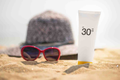 How to Choose and Apply Sunscreen