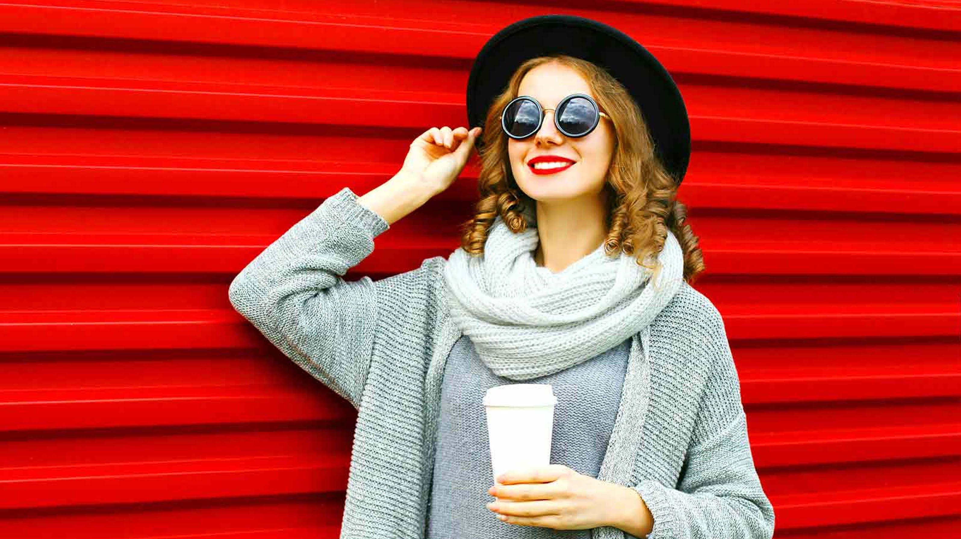 Fashion Tips That Pertain To Your Tastes!
