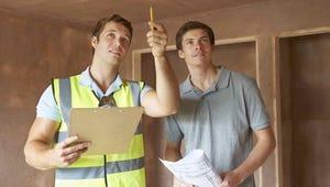 Should You Hire a Home Inspector?