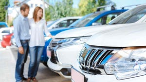 How to Check a Used Car's History Before You Buy It