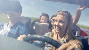 6 Things to Know Before You Go On a Road Trip