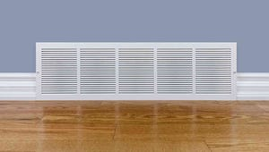 How to Clean Your HVAC Return Vents