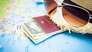 How to Budget for Travel Costs