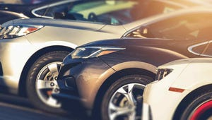 Car Lease Ending? Here Are Your Options