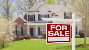 13 Things to Consider When Buying a Home