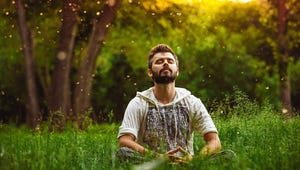 It Took Me Years to Learn to Meditate; Here's How I Finally Did It