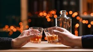How to Start Enjoying Whiskey