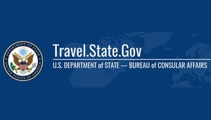 What Do Travel Advisories Mean?