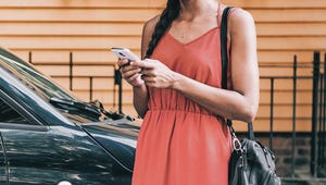 5 Tips to Stay Safe When You Use Uber or Lyft