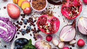Boost Your Immune System with These 7 Superfoods