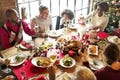 Turn Holiday Stress into Personal Development Crash Course