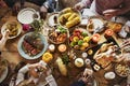 10 Mistakes to Avoid the First Time You Host Thanksgiving