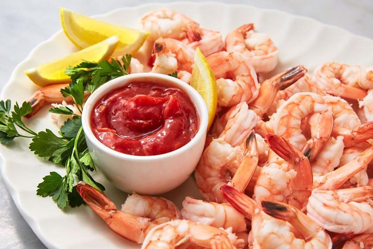 delish-shrimp-cocktail parker feierbach