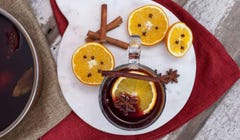 Slow Cooker Sipping: 7 Mulled Wines to Warm You Up This Winter