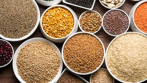 Ancient Grains: Here's What They Are and How to Eat Them