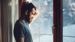 Got the Winter Blues? Blame Your Microbiome, Then Follow These Tips