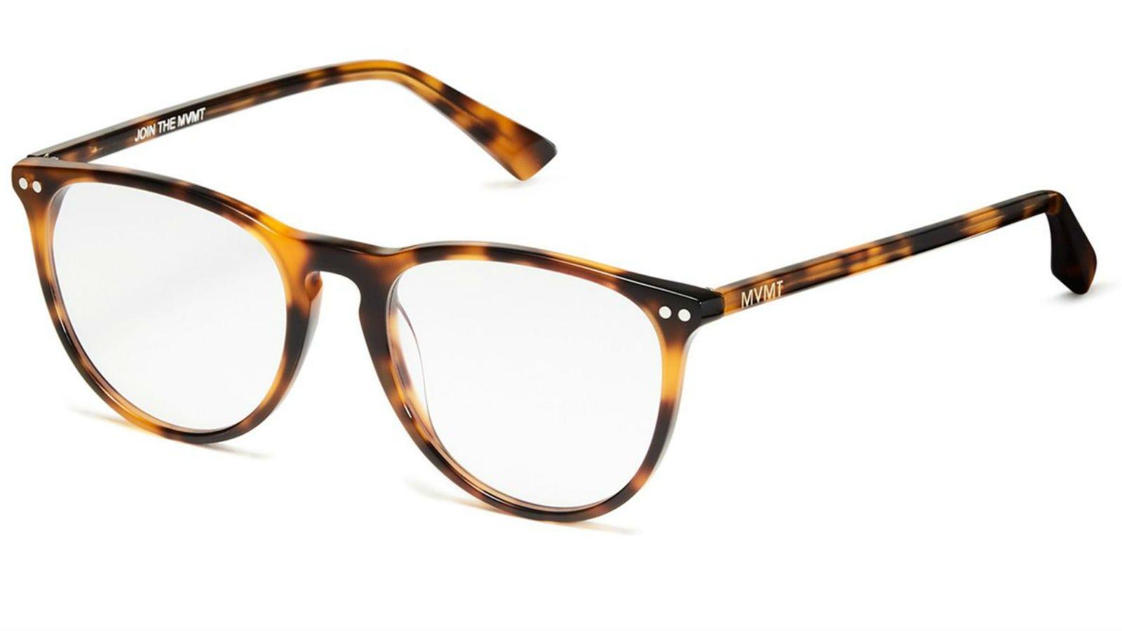 MVMT Ingram Everscroll Computer Glasses