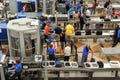 TSA Confiscated Your Stuff? It May End Up in State Surplus Sales