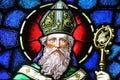 What Is St. Patrick's Day Really About?