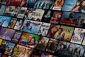 You Can Now Netflix and Quarantine Together (Virtually, That Is)