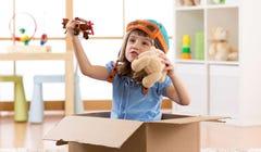 The 8 Most Convenient Subscription Services for New Parents