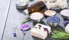 10 Lavender Calming Beauty Products to Help You Relax