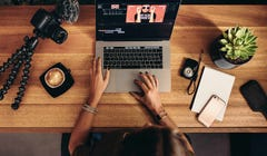 7 Tips for Setting Up Multiple Streams of Income for Creatives